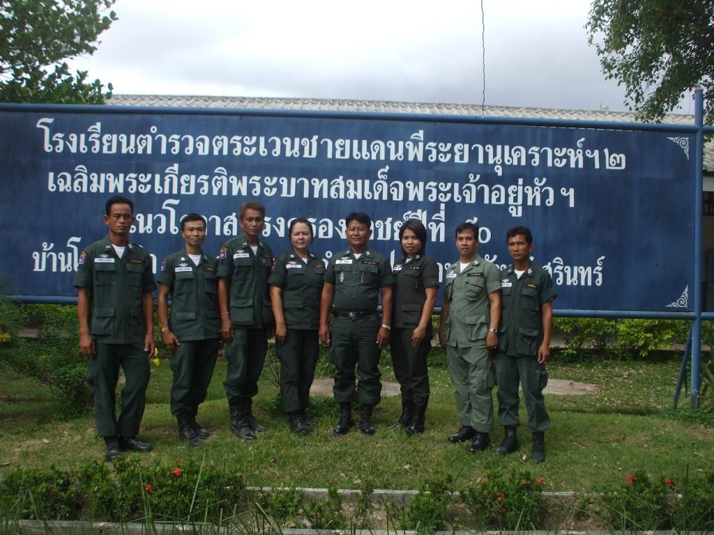 DSCF4417